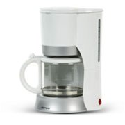 Cafetiera Clarity Coffee Maker